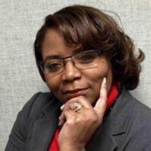 Lynda Jackson